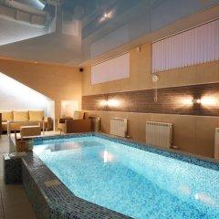 Гостиница Аванта в Новосибирске - забронировать гостиницу Аванта, цены и фото номеров Новосибирск бассейн фото 3