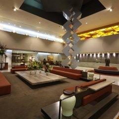 Отель Intercontinental Presidente Mexico City Мехико развлечения