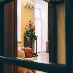 Hostel-Home интерьер отеля фото 3