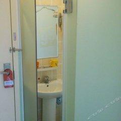 88 Hotel ванная фото 2