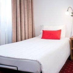 Отель Start Hotel Aramis Польша, Варшава - - забронировать отель Start Hotel Aramis, цены и фото номеров комната для гостей фото 5