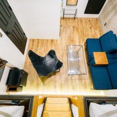 mizuka Nakasu 3 - unmanned hotel - Фукуока в номере