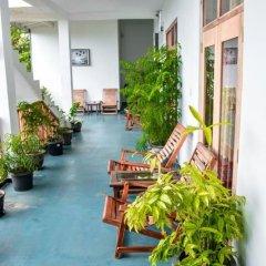 Отель Baywatch Шри-Ланка, Унаватуна - отзывы, цены и фото номеров - забронировать отель Baywatch онлайн фото 6