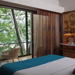 Отель W Costa Rica - Reserva Conchal удобства в номере
