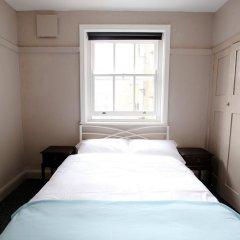 Отель The Pride of Paddington - Hostel Великобритания, Лондон - отзывы, цены и фото номеров - забронировать отель The Pride of Paddington - Hostel онлайн комната для гостей