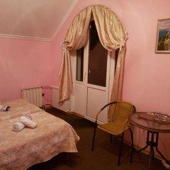 Милана Отель комната для гостей фото 3
