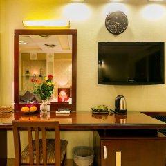 Bel Ami Hotel удобства в номере фото 2