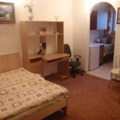 Отель Apartament w Centrum - Zakopane комната для гостей фото 3