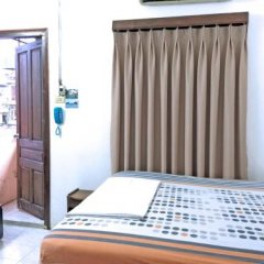 Отель North Hostel N.2 Вьетнам, Ханой - отзывы, цены и фото номеров - забронировать отель North Hostel N.2 онлайн детские мероприятия фото 2