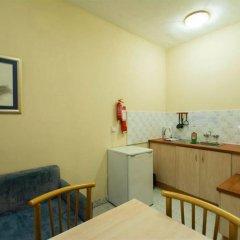 Апартаменты Damiani Apartments в номере