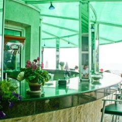 Отель Peter Hotel Болгария, Равда - отзывы, цены и фото номеров - забронировать отель Peter Hotel онлайн фото 2