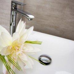 Hotel Cornelia Стельвио ванная фото 2