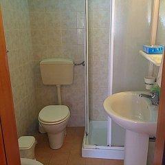 Отель B&B Gelone Италия, Сиракуза - отзывы, цены и фото номеров - забронировать отель B&B Gelone онлайн ванная