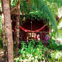 Отель Simply Life Bungalow Ланта фото 10