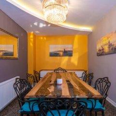 Sunlight Hotel Турция, Стамбул - 2 отзыва об отеле, цены и фото номеров - забронировать отель Sunlight Hotel онлайн в номере