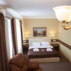 Гостиница Astoria фото 3