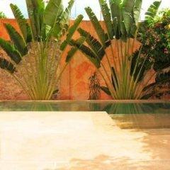 Hotel Casa San Angel - Только для взрослых фото 11