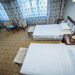 Гостиница G Empire Казахстан, Нур-Султан - 9 отзывов об отеле, цены и фото номеров - забронировать гостиницу G Empire онлайн фото 2