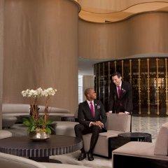 Отель Conrad Washington DC США, Вашингтон - отзывы, цены и фото номеров - забронировать отель Conrad Washington DC онлайн интерьер отеля