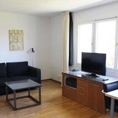 Отель Djingis Khan Швеция, Лунд - отзывы, цены и фото номеров - забронировать отель Djingis Khan онлайн комната для гостей фото 2