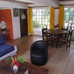 Hotel Olinalá Diamante фото 13