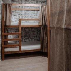 Hostel DeArt фото 7