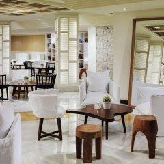 Boutique Hotel H10 Blue Mar - Только для взрослых интерьер отеля