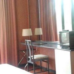 Отель Alba Италия, Кьянчиано Терме - отзывы, цены и фото номеров - забронировать отель Alba онлайн фото 7