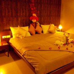 Отель Patong Palm Resort детские мероприятия