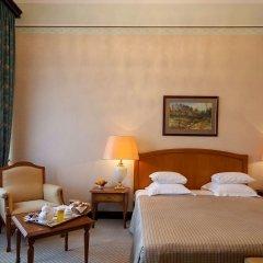 Гостиница Метрополь в Москве - забронировать гостиницу Метрополь, цены и фото номеров Москва комната для гостей фото 11