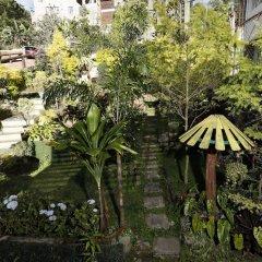 Отель Ridgewood Hotel Филиппины, Багуйо - отзывы, цены и фото номеров - забронировать отель Ridgewood Hotel онлайн фото 4