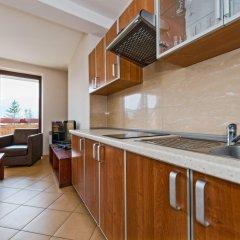 Отель Butorowy Residence Польша, Косцелиско - отзывы, цены и фото номеров - забронировать отель Butorowy Residence онлайн в номере