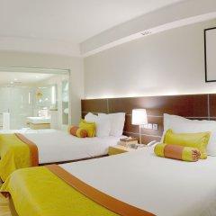 Отель The LaLiT New Delhi комната для гостей фото 4
