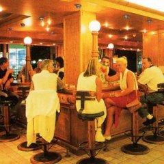 Отель Апарт-отель Anthea Кипр, Айя-Напа - - забронировать отель Апарт-отель Anthea, цены и фото номеров