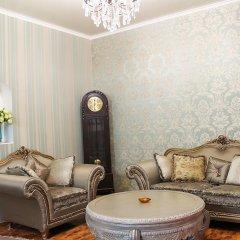 Апартаменты Odessa City Center Apartments интерьер отеля фото 2