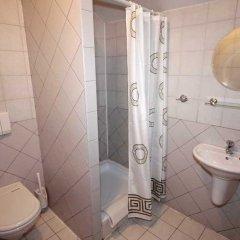 Отель Jungmann Apartments Чехия, Прага - отзывы, цены и фото номеров - забронировать отель Jungmann Apartments онлайн фото 9