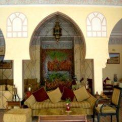 Отель Le Fint Марокко, Уарзазат - отзывы, цены и фото номеров - забронировать отель Le Fint онлайн фото 7