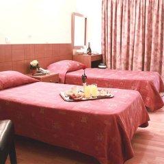 Aristoteles Hotel в номере фото 2