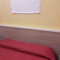 Отель Domus Rudy удобства в номере