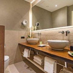 Отель Lindner Golf Resort Portals Nous ванная