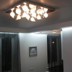 Гостиница Unicorn Kievskaya Guest House интерьер отеля фото 2