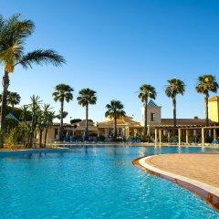 Adriana Beach Club Hotel Resort - Все включено бассейн фото 4