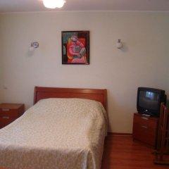 Гостиница Лесная комната для гостей