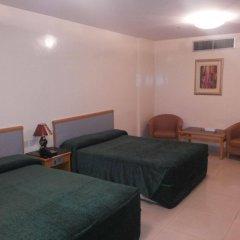 Отель Al Buhairah Hotel Apartments ОАЭ, Шарджа - отзывы, цены и фото номеров - забронировать отель Al Buhairah Hotel Apartments онлайн фото 3