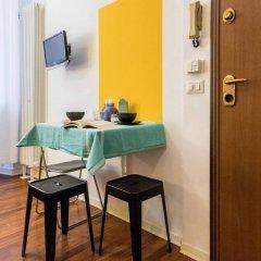 Отель Altido Little Starlet Италия, Милан - отзывы, цены и фото номеров - забронировать отель Altido Little Starlet онлайн удобства в номере