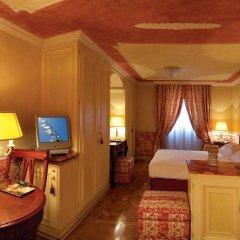 Petit Palais Hotel De Charme удобства в номере