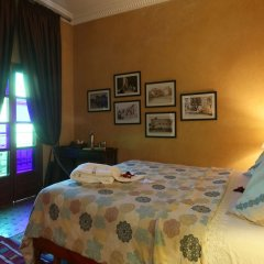 Отель Riad Atlas IV and Spa Марокко, Марракеш - отзывы, цены и фото номеров - забронировать отель Riad Atlas IV and Spa онлайн детские мероприятия фото 2