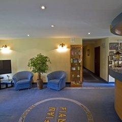 Отель Fian Польша, Закопане - отзывы, цены и фото номеров - забронировать отель Fian онлайн фото 17