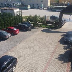 Hotel Kaceli Берат фото 14