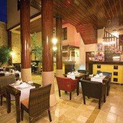 Otantik Hotel Турция, Анталья - отзывы, цены и фото номеров - забронировать отель Otantik Hotel онлайн питание